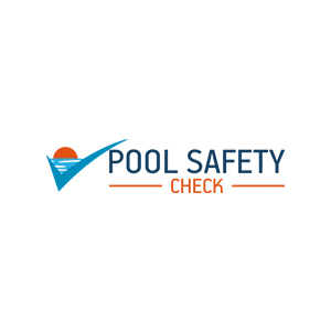 Pool Safety Check
