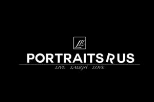 Portraits R Us