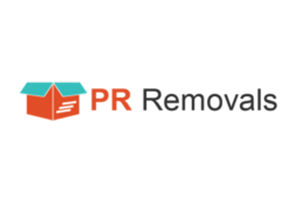 PR Removals