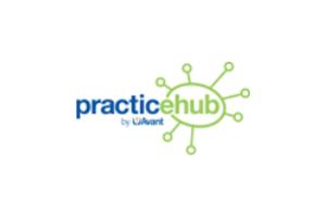 PracticeHub
