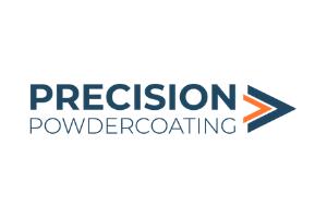 Precision Powdercoating