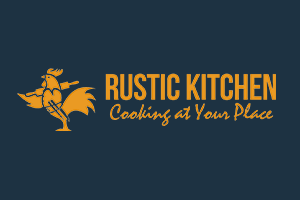Private Catering Sydney