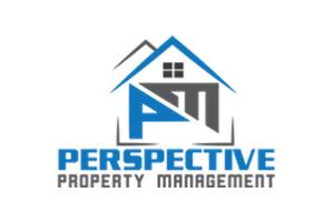 Property Management Gungahlin