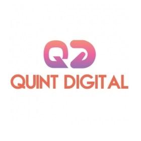 Quint Digital Marketing Agency