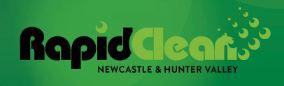 Rapid Clean Newcaslte