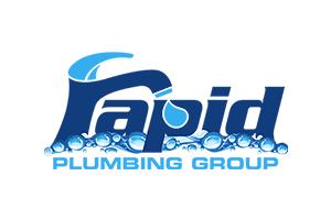 Rapid Plumbing - Expert Plumber Penrith