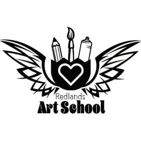 Redlands Art School