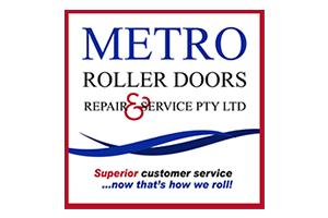 Roller Doors Adelaide