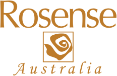 Rosense Australia