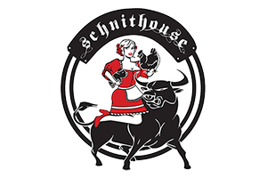 Schnithouse Rundle St