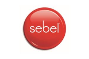 Sebel Pty Ltd.