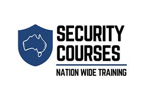 Security Courses Australia