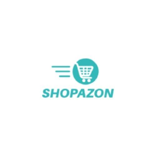 shopazon