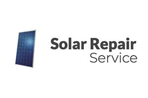 Solar Repair Service Sunshine Coast