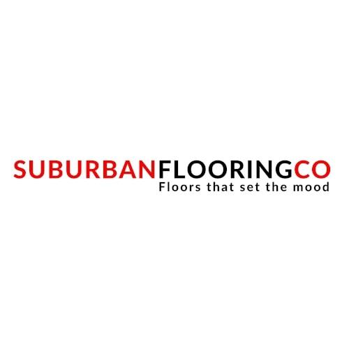 Suburban Flooring
