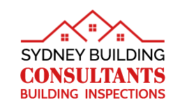 Sydney Building Consultants