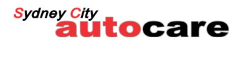 Sydney City Auto Care
