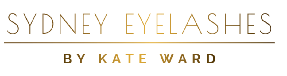 Sydney Eyelashes