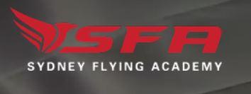Sydney Flying Academy