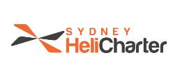 Sydney HeliCharter