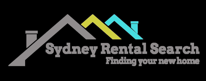 Sydney Rental Search
