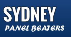 Sydney Smash Repair