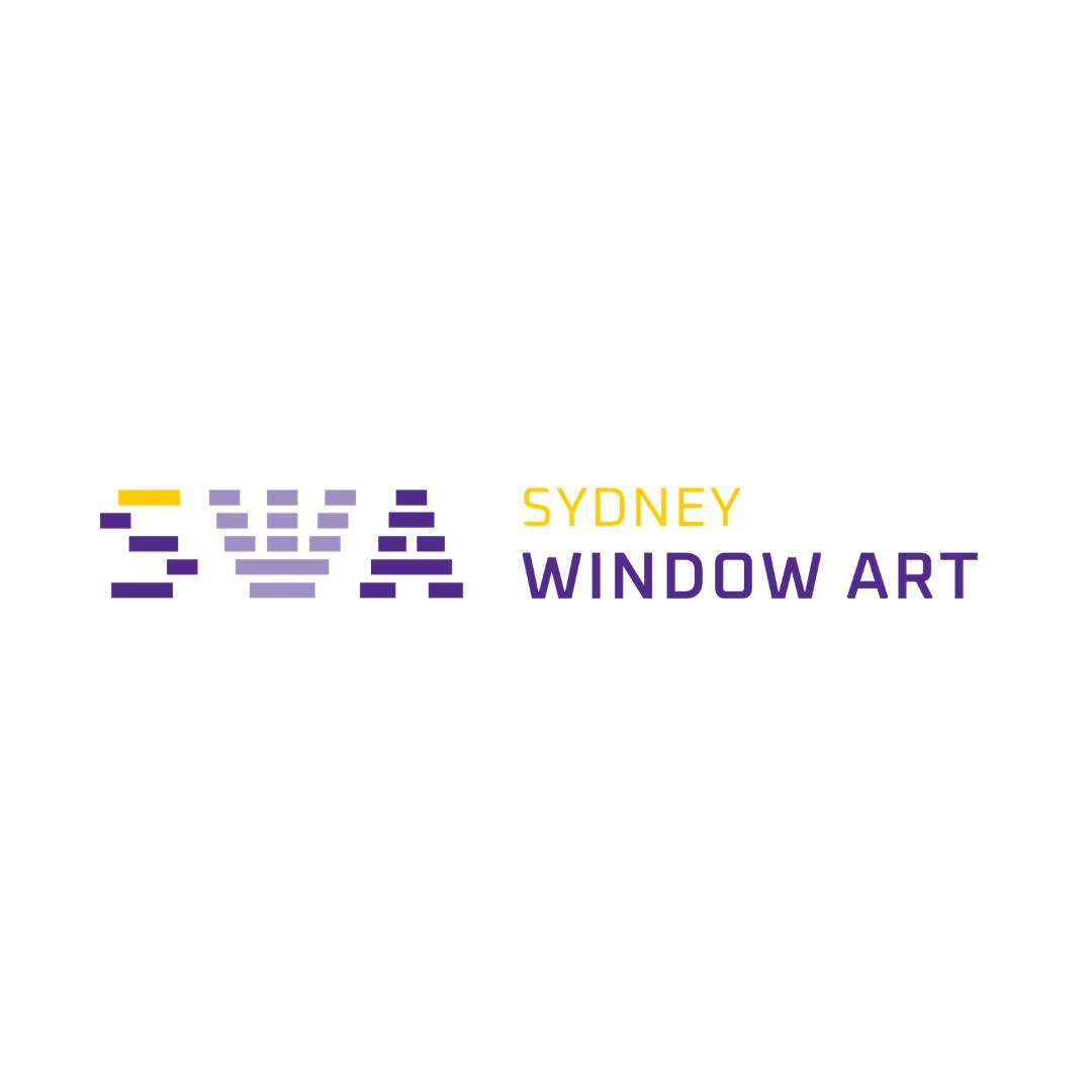 Sydney Window Art