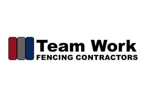 Team Work Fencing Contractors
