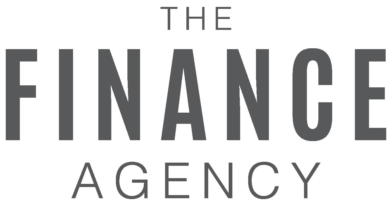 The Finance Agency