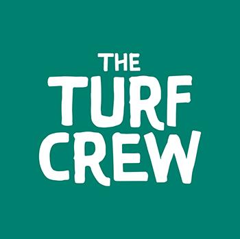 The Turf Crew