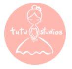 Tutu Studios