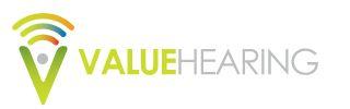 Value Hearing Chatswood