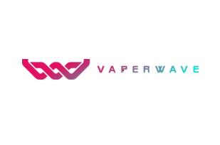 Vaperwave