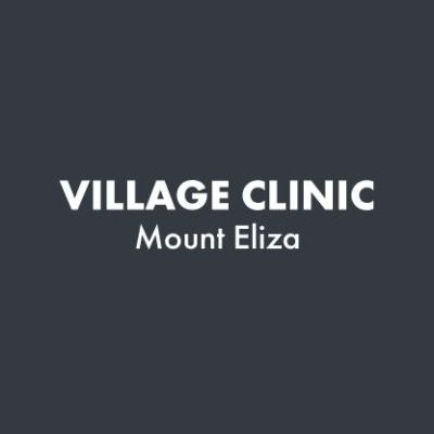 Village Clinic