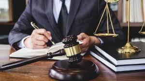 w3ip law