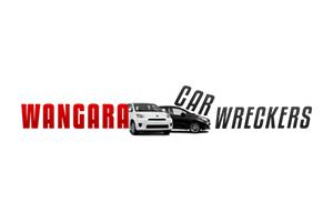 Wangara Wreckers Perth