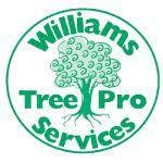 Williams Tree Pro