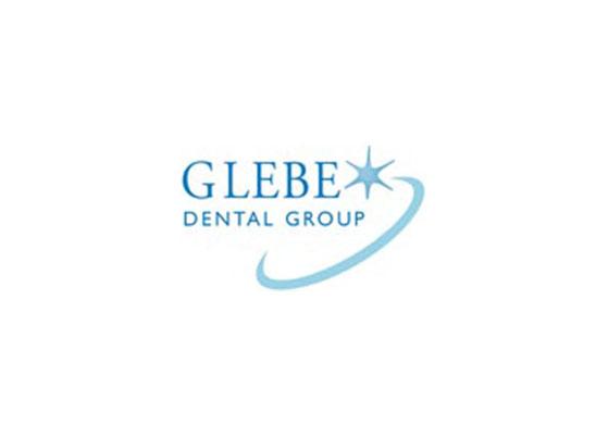 Glebe Dental Group - Dentist Glebe