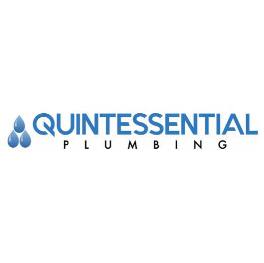 Quintessential Plumbing