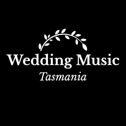 Wedding music Tasmania