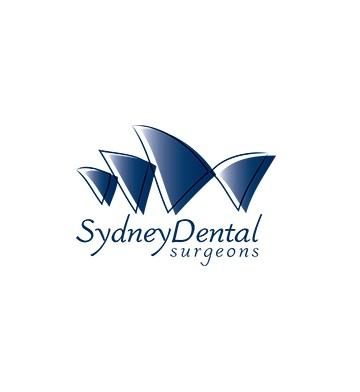 Sydney Dental Surgeons