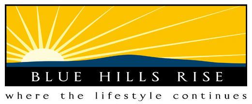 Retirement Villages Cranbourne - Blue Hills Rise