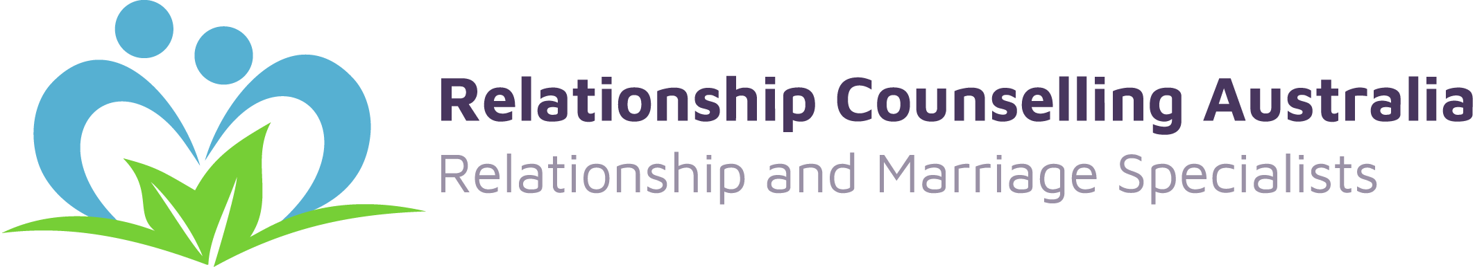 RELATIONSHIP COUNSELLING AUSTRALIA
