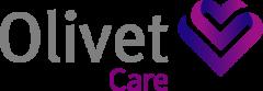 Olivet Care