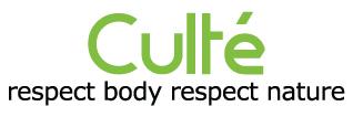 Culte SkinCare