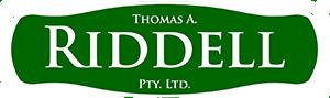 Thomas A. Riddell Pty Ltd