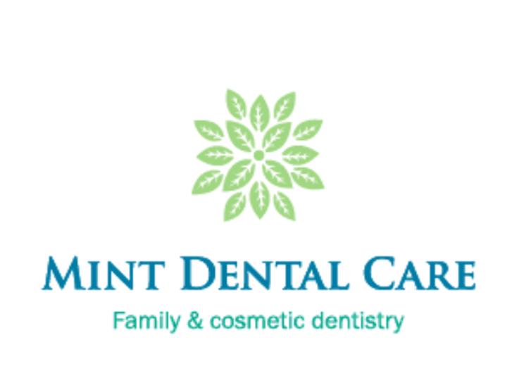 Mint Dental Care - Bellevue Hill Dentist