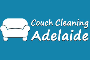 Couch Cleaning Adelaide