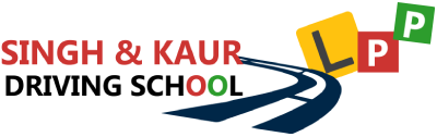 Singh & Kaur Driving School