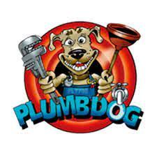 Plumbdog Midland